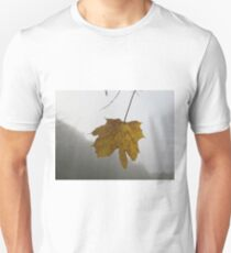 Image one hundred and ten T-Shirt