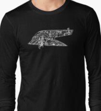 slave 1 T-Shirt