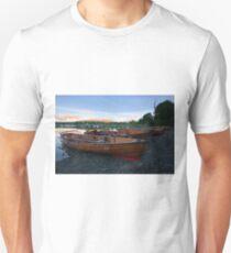 Windermere T-Shirt