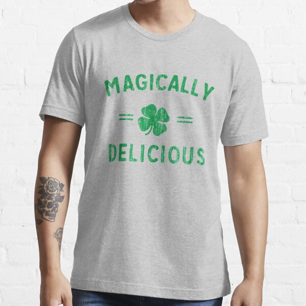 Magically Delicious Essential T-Shirt