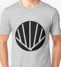 FV CHURCH logo T-Shirt