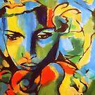 """Ephemeral"" by Helenka"