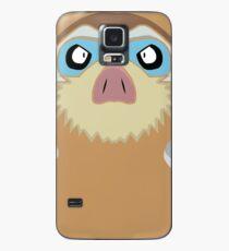 Mammochon / Mamoswine Case/Skin for Samsung Galaxy