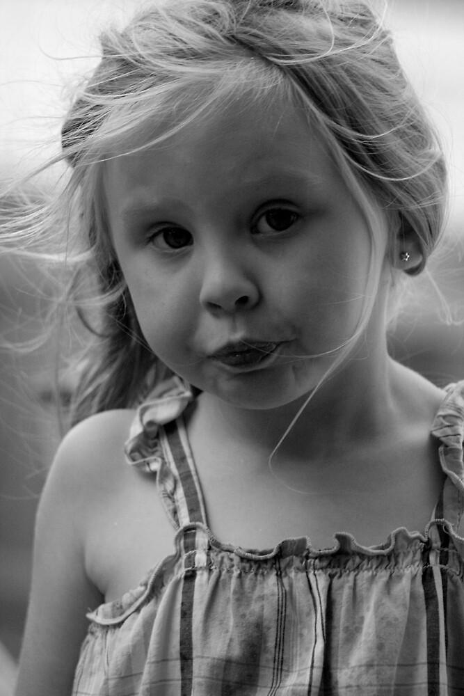 My Angel by zbthmw
