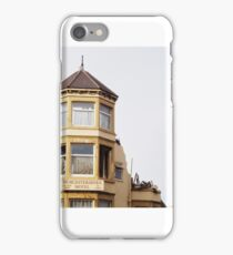 A State Of Decay (Blackpool) iPhone Case/Skin