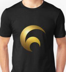 FFXIV High Quality Unisex T-Shirt