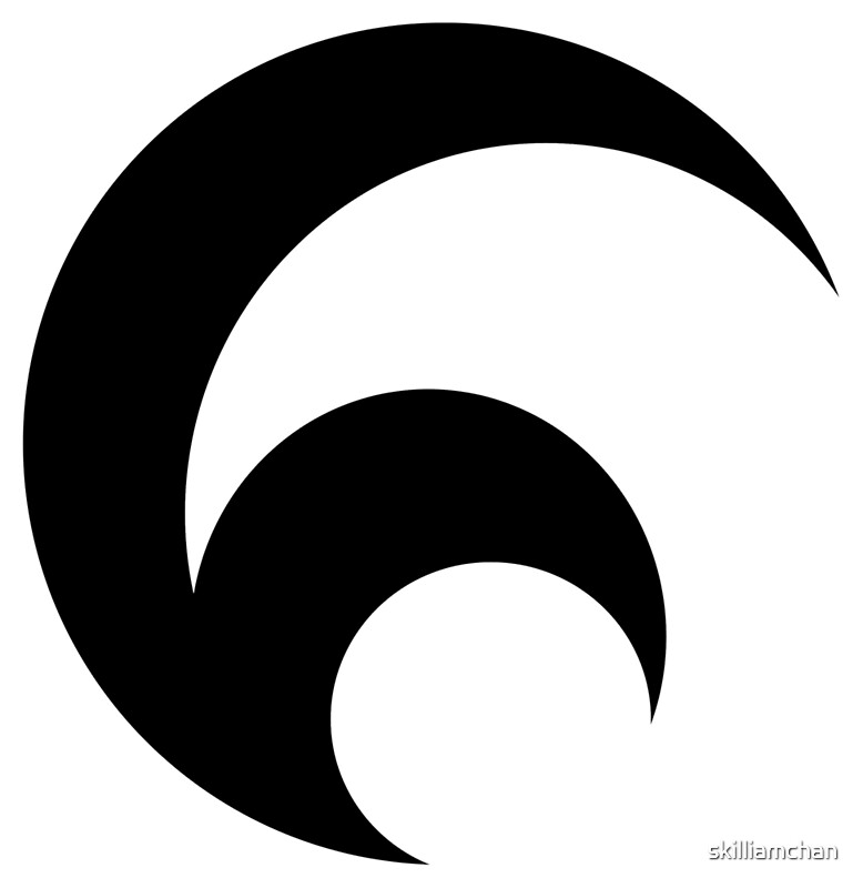 Hq Symbol Origins Ffxiv