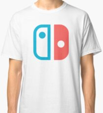 Switch Classic T-Shirt