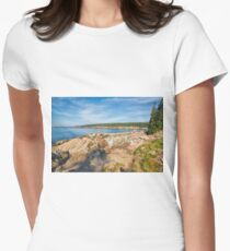 Coastal Maine T-Shirt