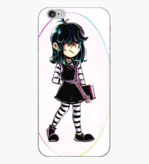 lucy loud gifts merchandise redbubble