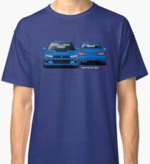 Subaru Impreza WRX STi - First Gen (22B) Classic T-Shirt