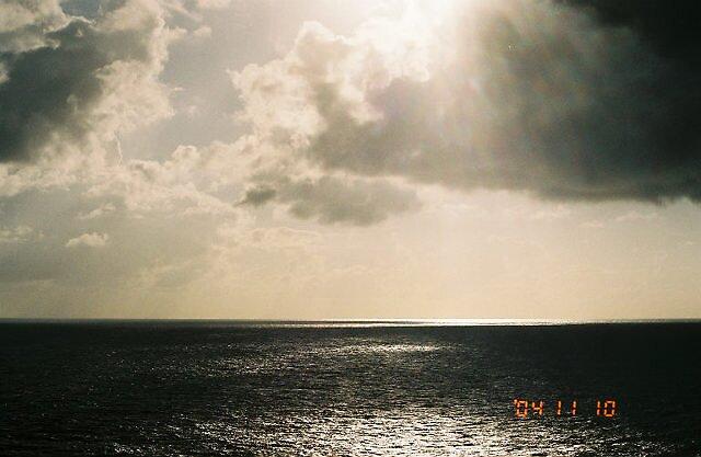 light by sillumgungfu