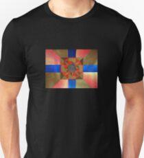 Saturn-Saturno Unisex T-Shirt
