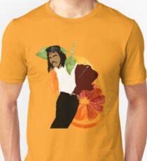 Blood Orange | Dev Hynes Unisex T-Shirt