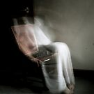 rocking chair 2 becoming by claire jones