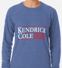 Kendrick & Cole For President Lightweight Sweatshirt