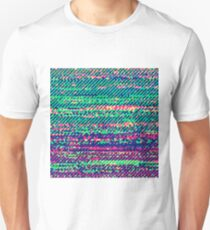 The Night Has a Thousand Noises T-Shirt