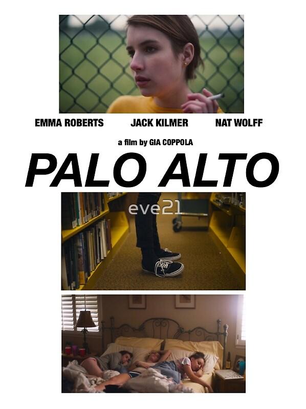 palo alto 2007 - photo #11