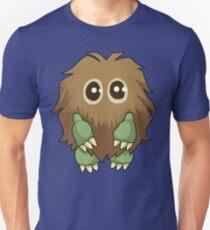 Kuriboh Unisex T-Shirt