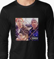 Scranton The Electric City T-Shirt