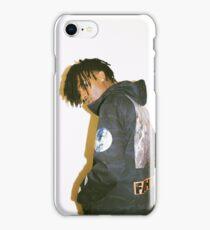 PLAYBOI CARTI iPhone Case/Skin