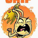 Chip - The Grog Bog by Bobby Baxter