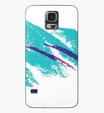 Solo Jazz Cup Case/Skin for Samsung Galaxy