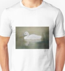 Sweet Little Gosling T-Shirt