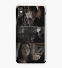 Adlock Phone Case. iPhone Case/Skin