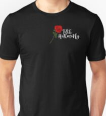 5H ROSES T-Shirt