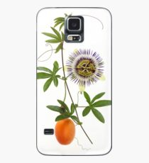 Passion Case/Skin for Samsung Galaxy
