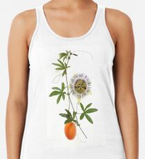Passion Women's Tank Top