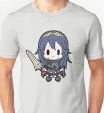 Lucina Chibi T-Shirt