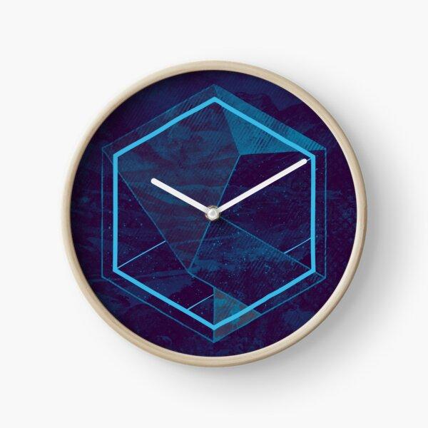 Thinking... Clock