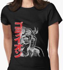 Go Lion! T-Shirt