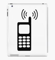 Cell phone iPad Case/Skin