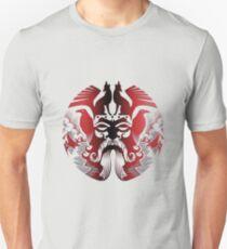 Odin Logo Unisex T-Shirt