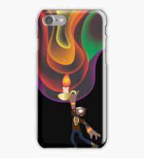 "Jon Bellion ""The Definition iPhone Case/Skin"
