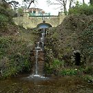 Portmeirion_Wales_UK by Kay Cunningham