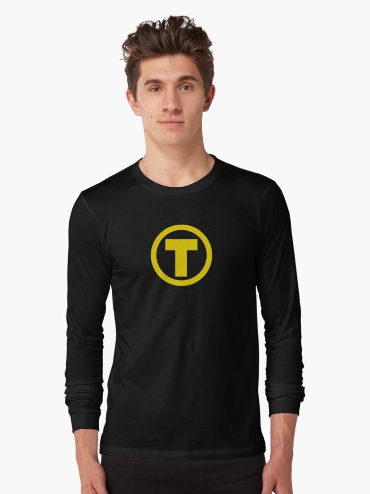Theme, will teen t shirt sorry