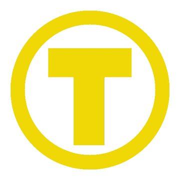 Teen Titans Terra Symbol by SleepingBerserk