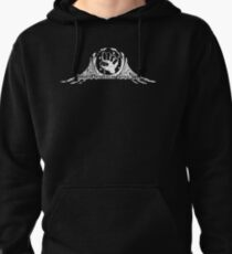 F.I.S.T.S.  Pullover Hoodie