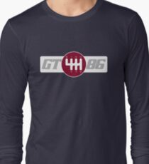 GT86 Loyal T-Shirt