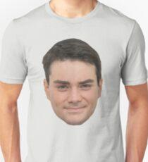 Ben Shapiro Unisex T-Shirt