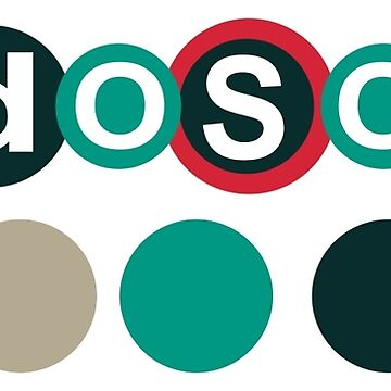 Sodosopa - the Future of South Park by postpoptart