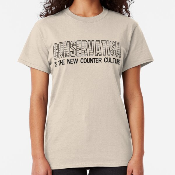 Donald Trump Women/'s V-Neck T-Shirt I/'m Deplorable Vote Trump President Navy Tee