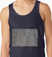 cement Tank Top