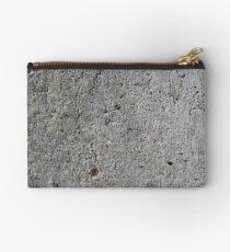 cement Studio Pouch