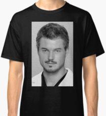 Eric - Grey's Classic T-Shirt
