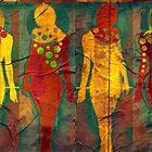 Body Language 55 by Igor Shrayer